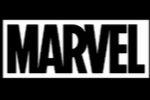 Classics Revolution logo Marvel