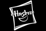 Classics Revolution logo Hasbro