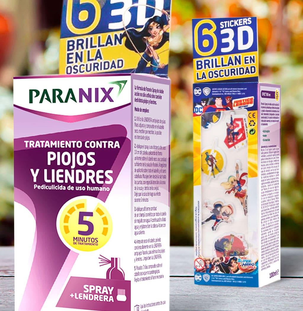 Classics Revolution imagen producto paranix.